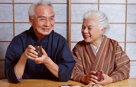 những điều người Việt nên học hỏi người Nhật Bản